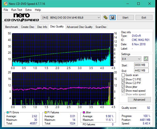 Nazwa:  DQ_2.4x_DW1640.png,  obejrzany:  48 razy,  rozmiar:  61.7 KB.