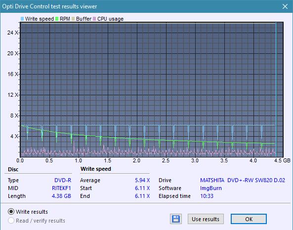 Nazwa:  CreateDisc_6x.png,  obejrzany:  49 razy,  rozmiar:  20.4 KB.