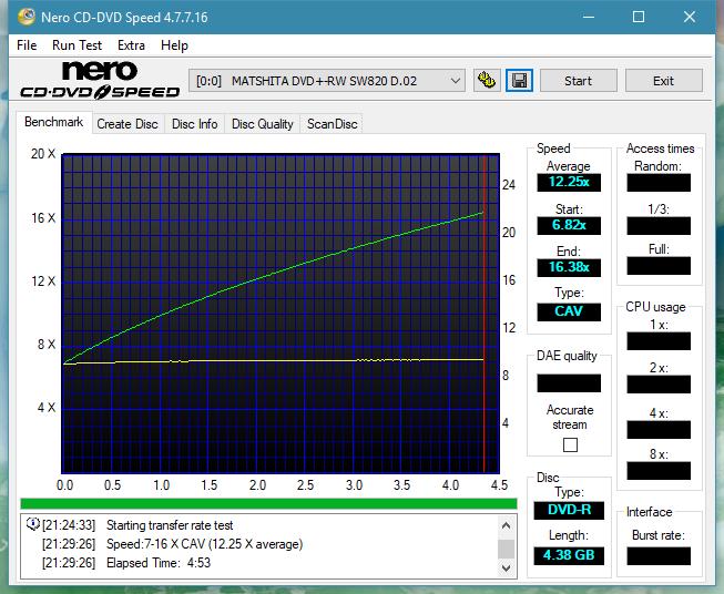Nazwa:  TRT_6x.png,  obejrzany:  50 razy,  rozmiar:  67.3 KB.