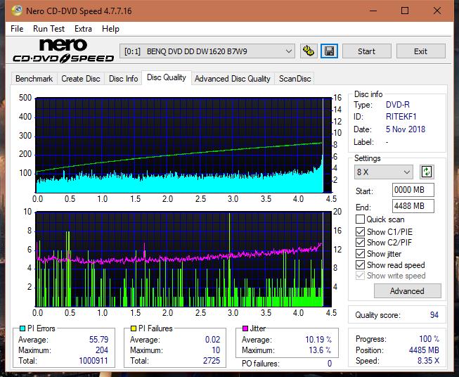 Nazwa:  DQ_6x_DW1620.png,  obejrzany:  48 razy,  rozmiar:  75.5 KB.