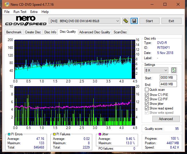 Nazwa:  DQ_6x_DW1640.png,  obejrzany:  48 razy,  rozmiar:  75.7 KB.