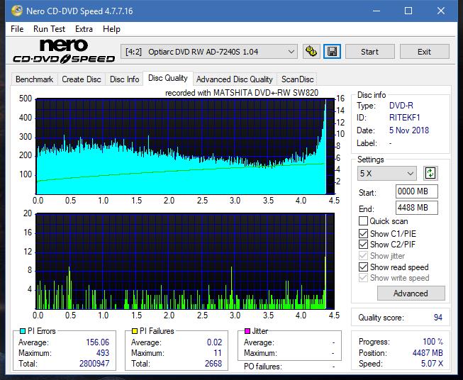 Nazwa:  DQ_6x_AD-7240S.png,  obejrzany:  48 razy,  rozmiar:  55.4 KB.