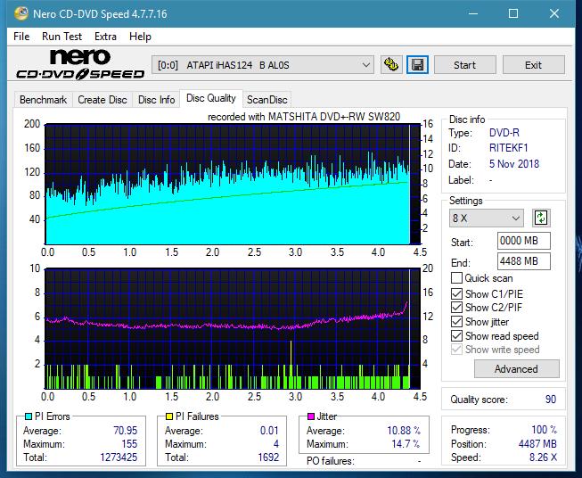 Nazwa:  DQ_6x_iHAS124-B.png,  obejrzany:  48 razy,  rozmiar:  58.0 KB.