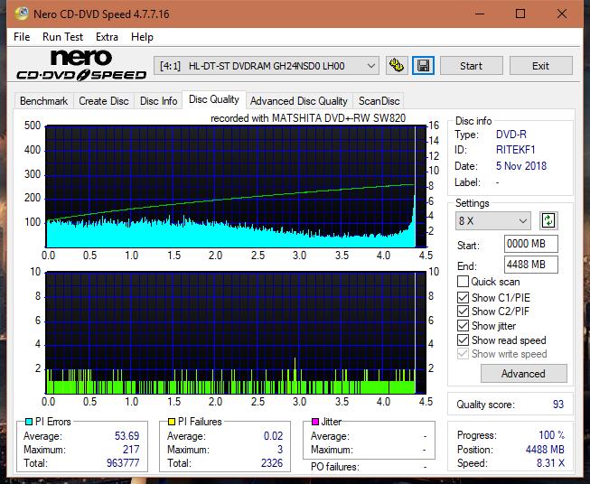Nazwa:  DQ_6x_GH24NSD0.png,  obejrzany:  47 razy,  rozmiar:  70.5 KB.