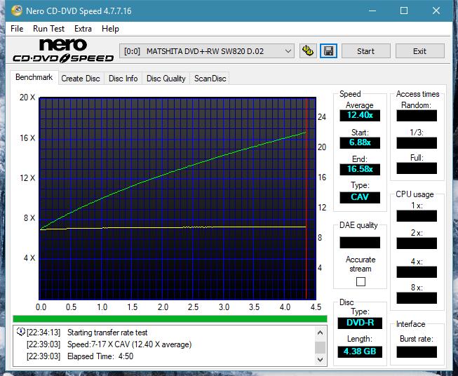 Nazwa:  TRT_8x.png,  obejrzany:  49 razy,  rozmiar:  71.7 KB.