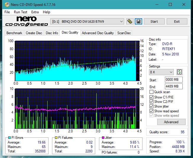 Nazwa:  DQ_8x_DW1620.png,  obejrzany:  48 razy,  rozmiar:  72.1 KB.