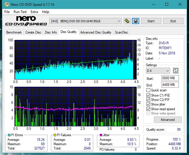 Nazwa:  DQ_8x_DW1640.png,  obejrzany:  48 razy,  rozmiar:  73.6 KB.