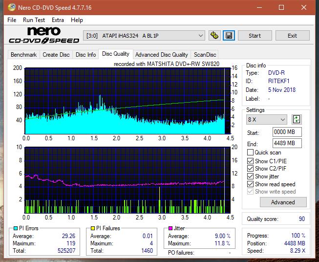 Nazwa:  DQ_8x_iHAS324-A.png,  obejrzany:  48 razy,  rozmiar:  70.5 KB.