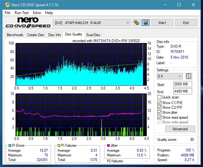 Nazwa:  DQ_8x_iHAS124-B.png,  obejrzany:  47 razy,  rozmiar:  61.2 KB.