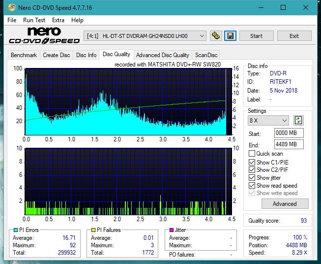 Nazwa:  DQ_8x_GH24NSD0.png,  obejrzany:  47 razy,  rozmiar:  69.1 KB.