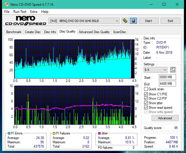 Nazwa:  DQ_12x_DW1640.png,  obejrzany:  47 razy,  rozmiar:  65.3 KB.