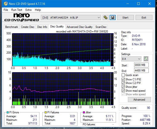 Nazwa:  DQ_12x_iHAS324-A.png,  obejrzany:  46 razy,  rozmiar:  68.0 KB.