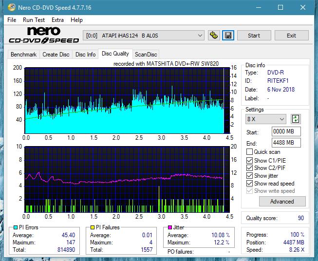 Nazwa:  DQ_12x_iHAS124-B.png,  obejrzany:  48 razy,  rozmiar:  80.8 KB.