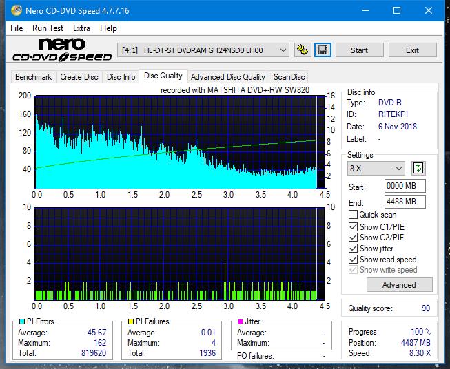Nazwa:  DQ_12x_GH24NSD0.png,  obejrzany:  46 razy,  rozmiar:  67.3 KB.