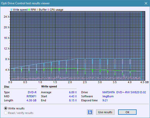 Nazwa:  CreateDisc_16x.png,  obejrzany:  45 razy,  rozmiar:  20.4 KB.