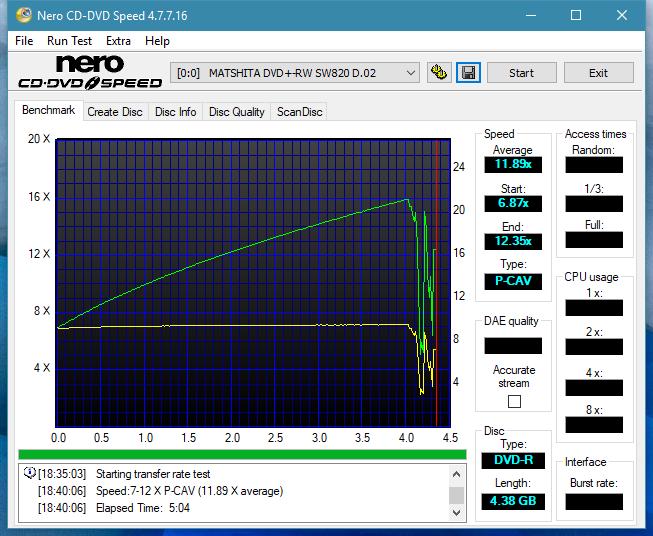 Nazwa:  TRT_16x.png,  obejrzany:  47 razy,  rozmiar:  68.5 KB.