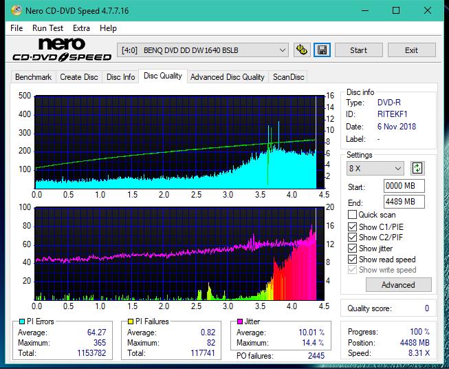 Nazwa:  DQ_16x_DW1640.png,  obejrzany:  46 razy,  rozmiar:  59.1 KB.