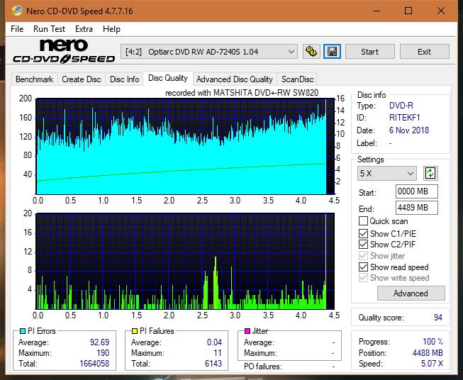 Nazwa:  DQ_16x_AD-7240S.png,  obejrzany:  47 razy,  rozmiar:  62.6 KB.