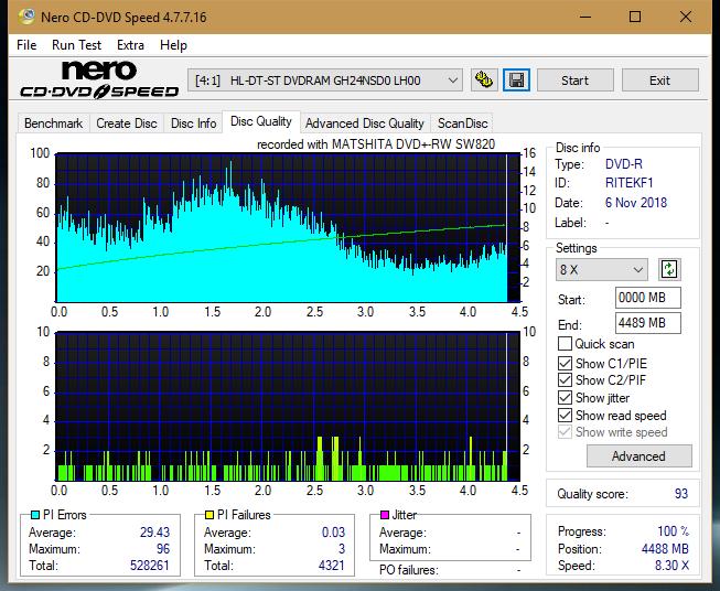 Nazwa:  DQ_16x_GH24NSD0.png,  obejrzany:  46 razy,  rozmiar:  54.9 KB.