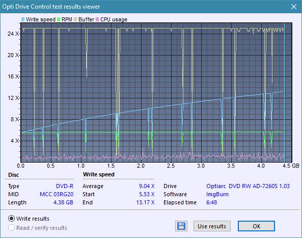 Nazwa:  CreateDisc_12x.png,  obejrzany:  42 razy,  rozmiar:  25.1 KB.