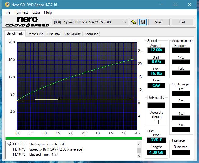 Nazwa:  TRT_12x.png,  obejrzany:  42 razy,  rozmiar:  71.1 KB.