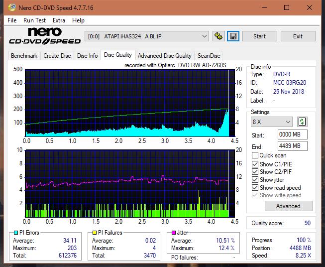 Nazwa:  DQ_12x_iHAS324-A.png,  obejrzany:  42 razy,  rozmiar:  62.9 KB.