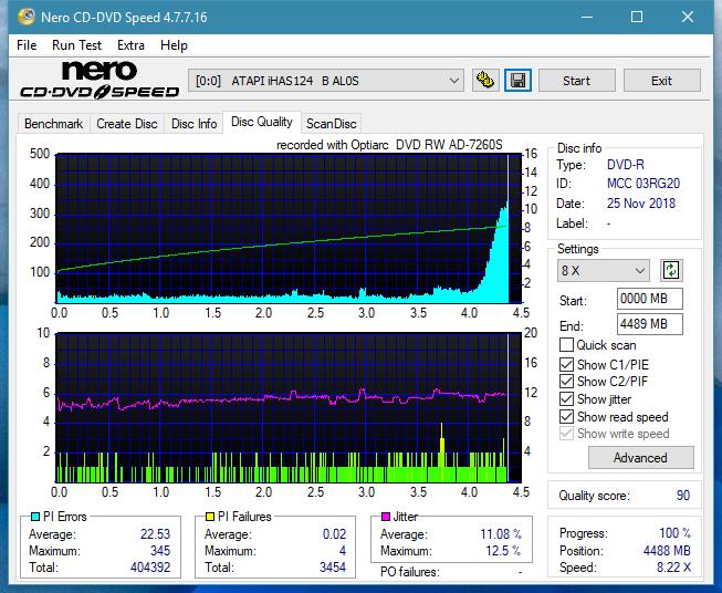 Nazwa:  DQ_12x_iHAS124-B.png,  obejrzany:  42 razy,  rozmiar:  73.1 KB.