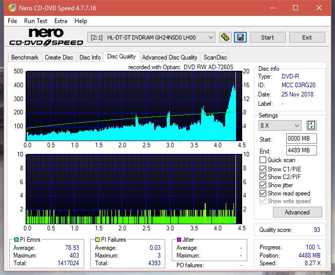 Nazwa:  DQ_12x_GH24NSD0.png,  obejrzany:  42 razy,  rozmiar:  60.4 KB.