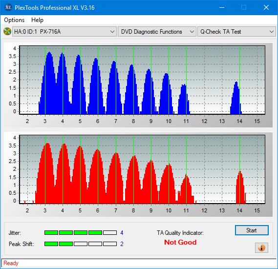 Nazwa:  TA Test (Inner Zone Layer 0)_12x_PX-716A.png,  obejrzany:  42 razy,  rozmiar:  40.7 KB.