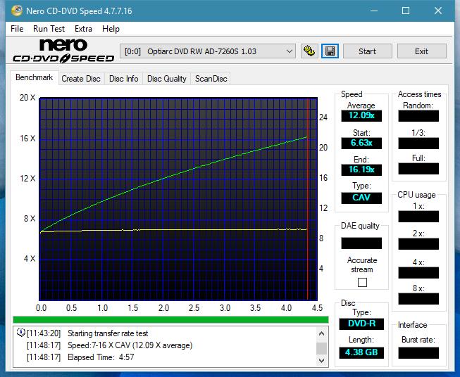 Nazwa:  TRT_16x.png,  obejrzany:  42 razy,  rozmiar:  66.8 KB.