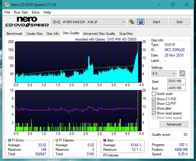 Nazwa:  DQ_16x_iHAS324-A.png,  obejrzany:  41 razy,  rozmiar:  72.6 KB.