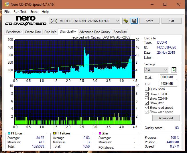 Nazwa:  DQ_16x_GH24NSD0.png,  obejrzany:  40 razy,  rozmiar:  72.1 KB.