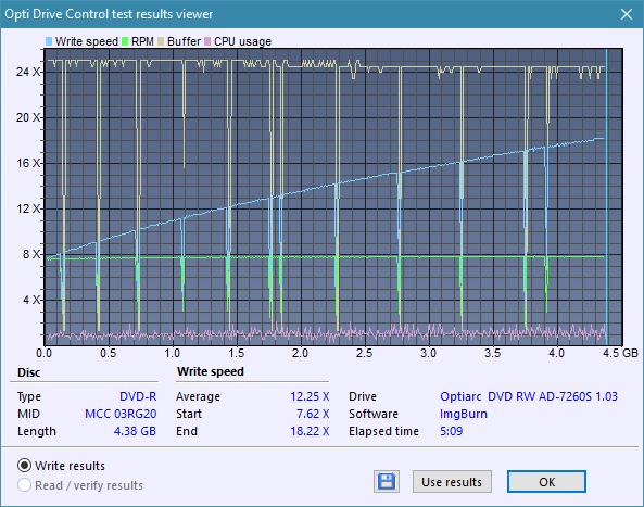 Nazwa:  CreateDisc_18x.png,  obejrzany:  40 razy,  rozmiar:  26.2 KB.