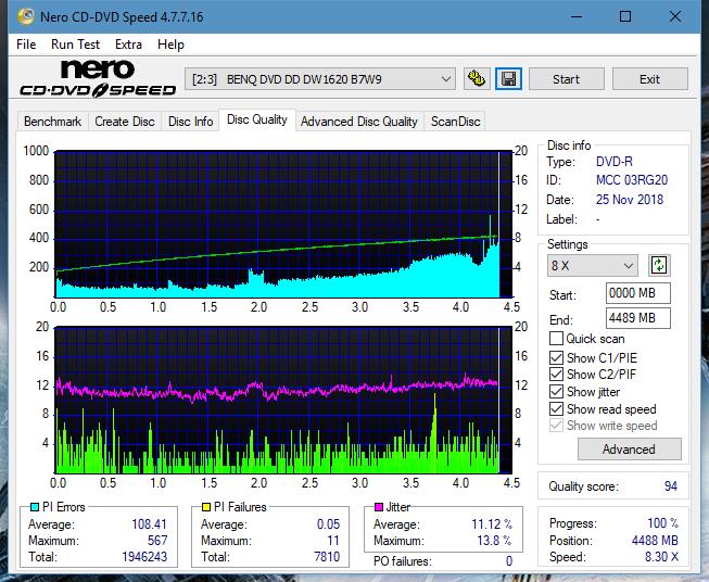 Nazwa:  DQ_18x_DW1620.png,  obejrzany:  39 razy,  rozmiar:  78.7 KB.