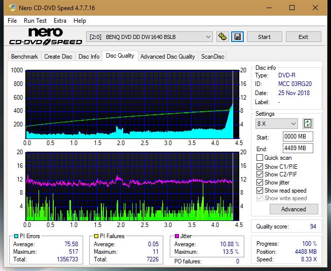 Nazwa:  DQ_18x_DW1640.png,  obejrzany:  39 razy,  rozmiar:  59.5 KB.
