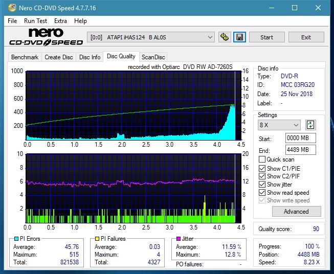 Nazwa:  DQ_18x_iHAS124-B.png,  obejrzany:  39 razy,  rozmiar:  58.6 KB.