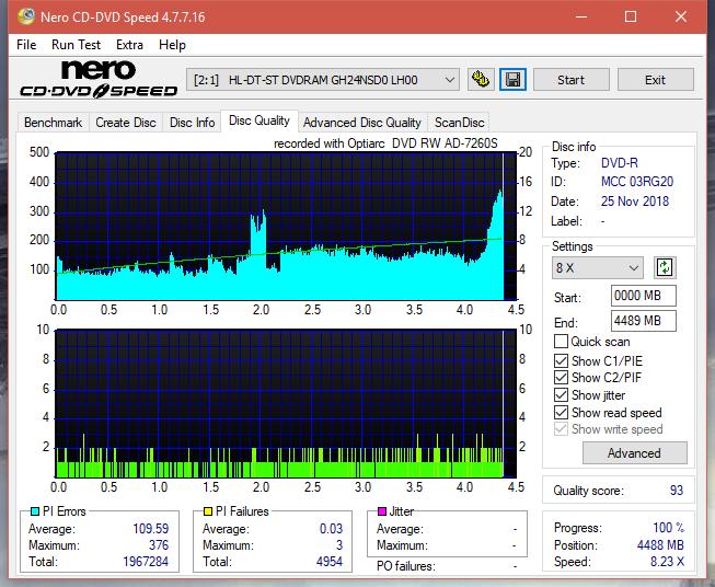 Nazwa:  DQ_18x_GH24NSD0.png,  obejrzany:  39 razy,  rozmiar:  62.4 KB.