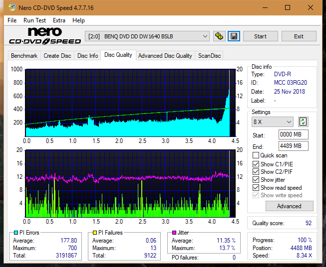Nazwa:  DQ_20x_DW1640.png,  obejrzany:  42 razy,  rozmiar:  71.5 KB.