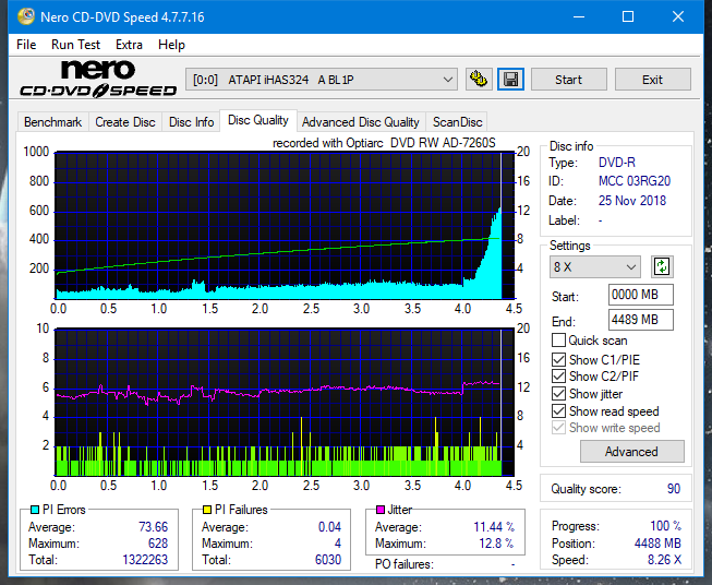 Nazwa:  DQ_20x_iHAS324-A.png,  obejrzany:  42 razy,  rozmiar:  67.6 KB.