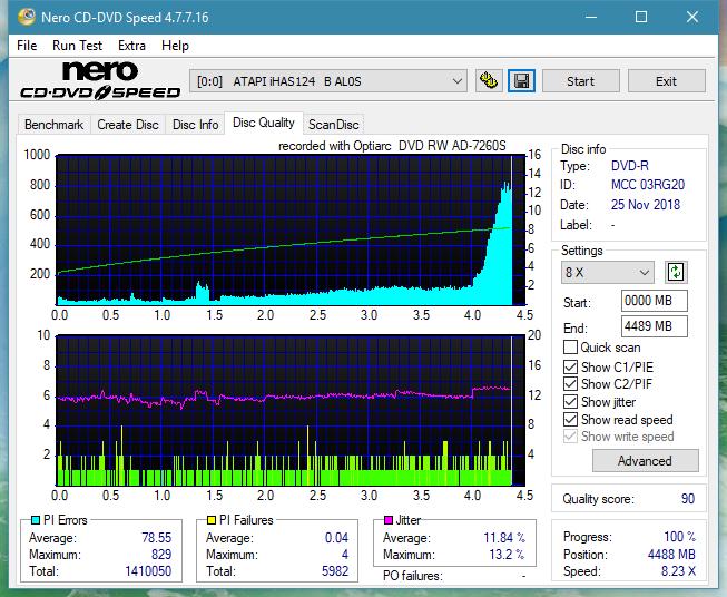 Nazwa:  DQ_20x_iHAS124-B.png,  obejrzany:  42 razy,  rozmiar:  74.8 KB.