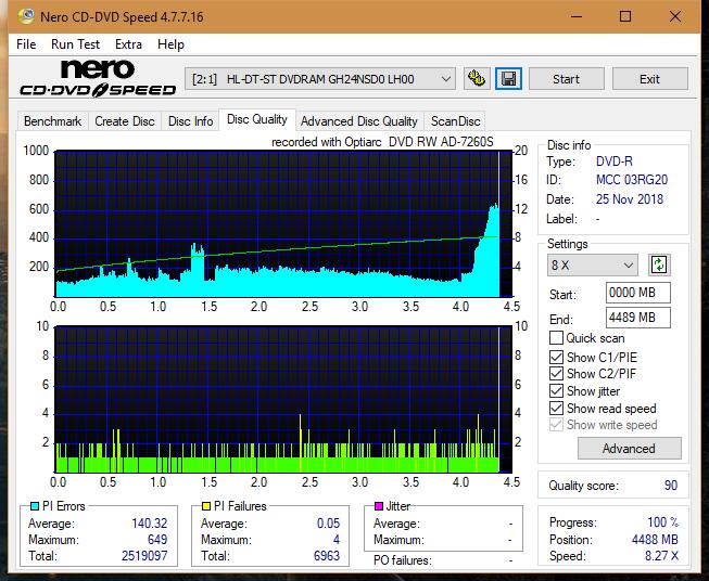 Nazwa:  DQ_20x_GH24NSD0.png,  obejrzany:  42 razy,  rozmiar:  69.1 KB.