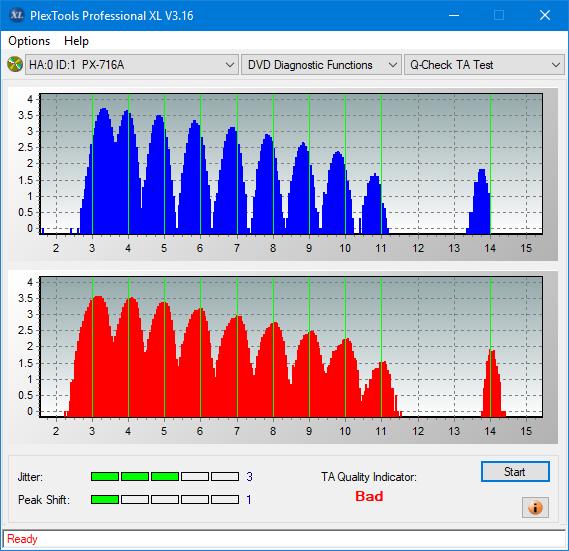 Nazwa:  TA Test (Inner Zone Layer 0)_20x_PX-716A.png,  obejrzany:  42 razy,  rozmiar:  39.6 KB.