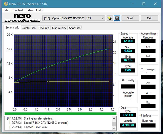 Nazwa:  TRT_4x.png,  obejrzany:  39 razy,  rozmiar:  63.2 KB.
