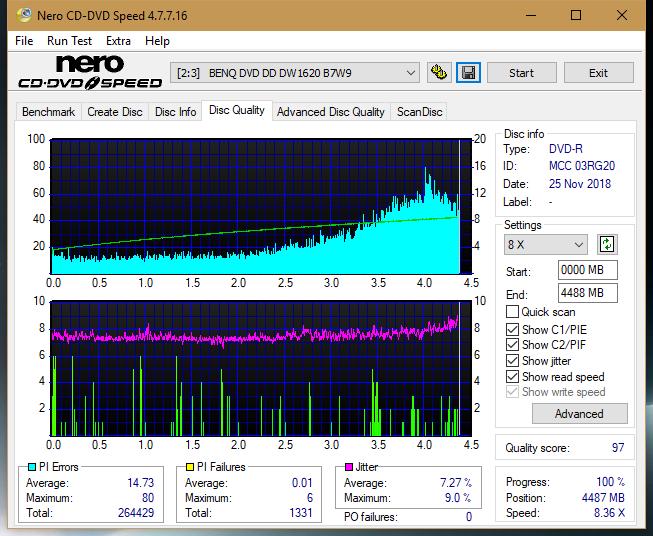 Nazwa:  DQ_4x_DW1620.png,  obejrzany:  39 razy,  rozmiar:  57.5 KB.
