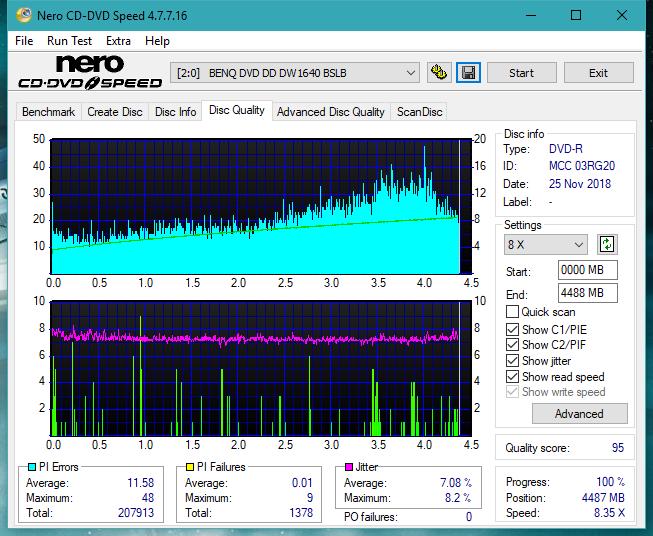 Nazwa:  DQ_4x_DW1640.png,  obejrzany:  39 razy,  rozmiar:  70.1 KB.