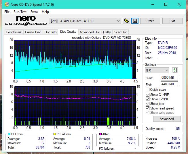 Nazwa:  DQ_4x_iHAS324-A.png,  obejrzany:  39 razy,  rozmiar:  70.7 KB.