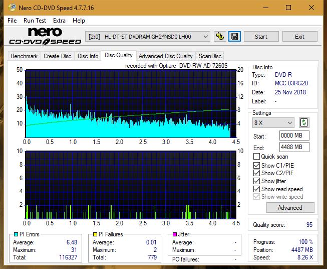 Nazwa:  DQ_4x_GH24NSD0.png,  obejrzany:  39 razy,  rozmiar:  66.2 KB.