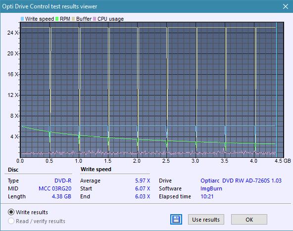 Nazwa:  CreateDisc_6x.png,  obejrzany:  39 razy,  rozmiar:  20.8 KB.