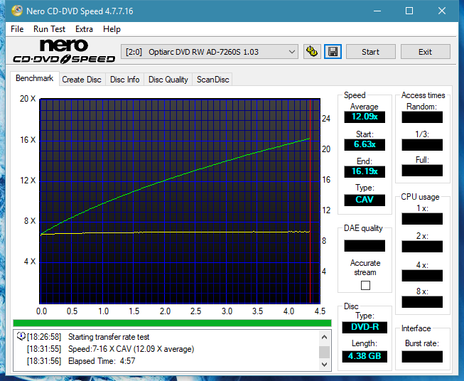 Nazwa:  TRT_6x.png,  obejrzany:  39 razy,  rozmiar:  69.8 KB.