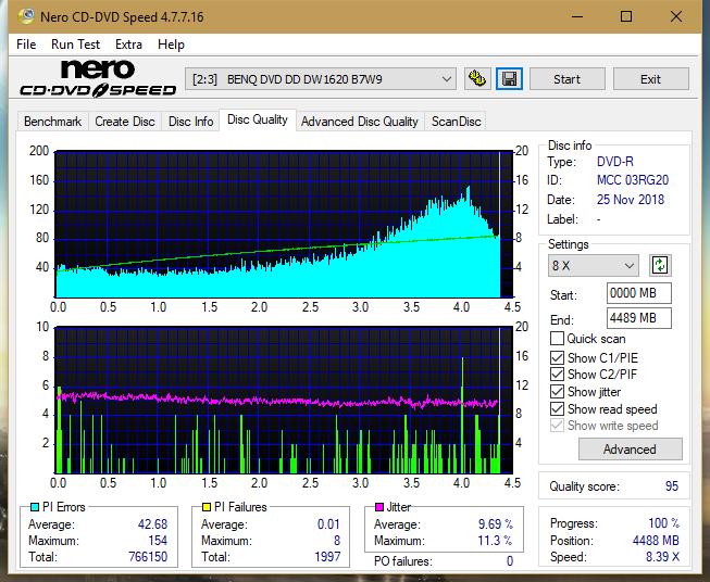 Nazwa:  DQ_6x_DW1620.png,  obejrzany:  39 razy,  rozmiar:  69.0 KB.